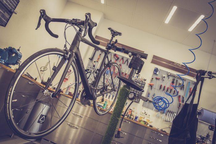 Comment entretenir son vélo? Nos conseils et astuces