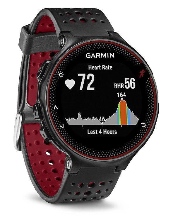 Montre GPS: Avis et comparatif des meilleurs produits