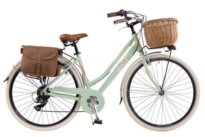 984c4356b67c Vélo de ville   Avis et comparatif des meilleurs modèles