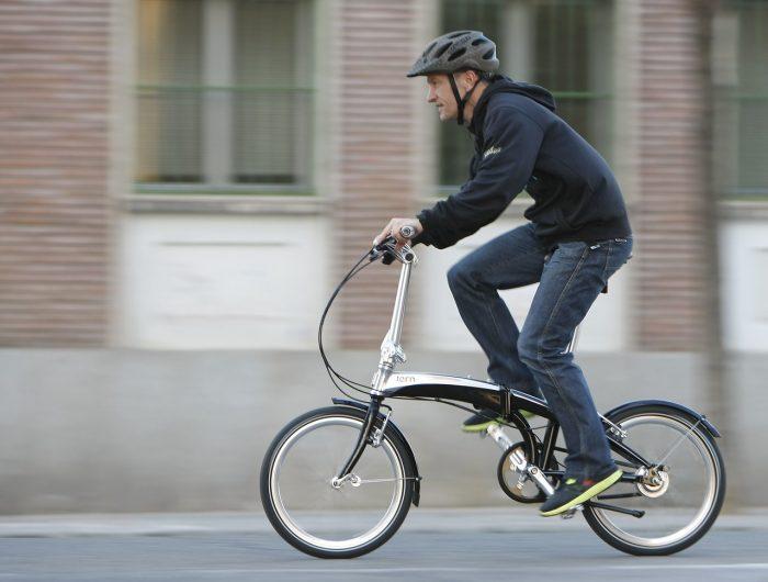 Comment choisir un vélo pliant? Quelques conseils