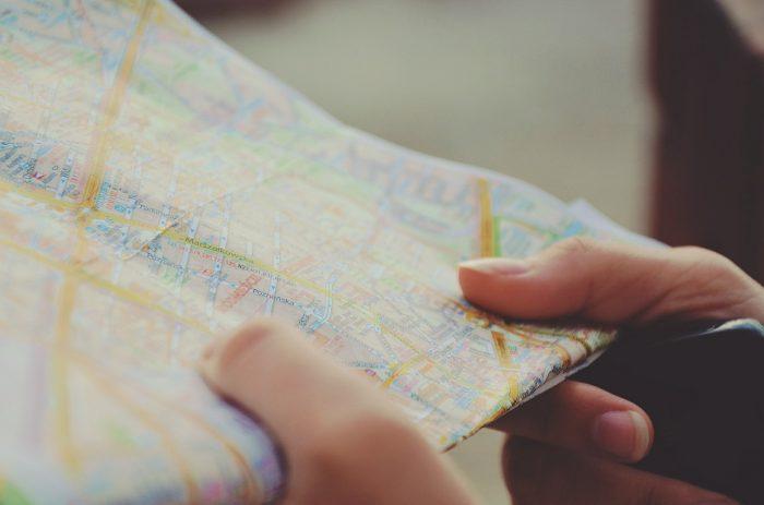 Les 2 meilleurs sites pour calculer son itinéraire