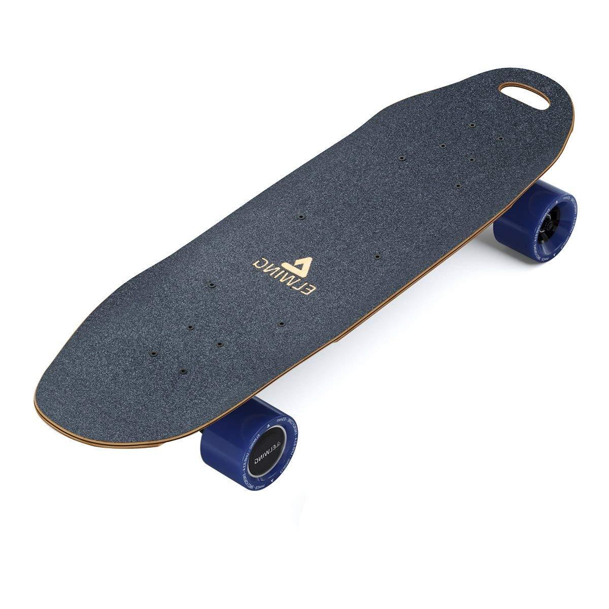 Skateboard électrique : comparatif des meilleurs et guide d'achat