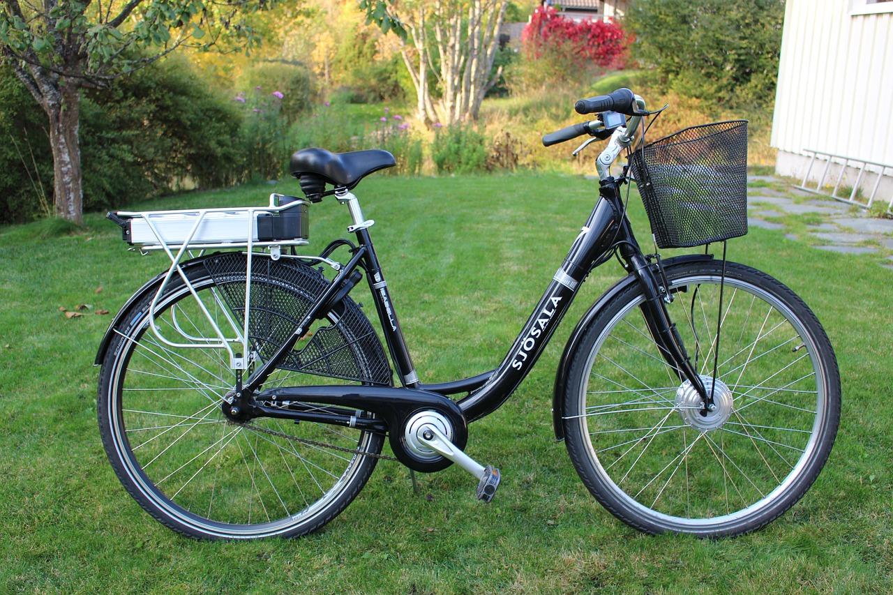 Les subventions pour les vélos électriques