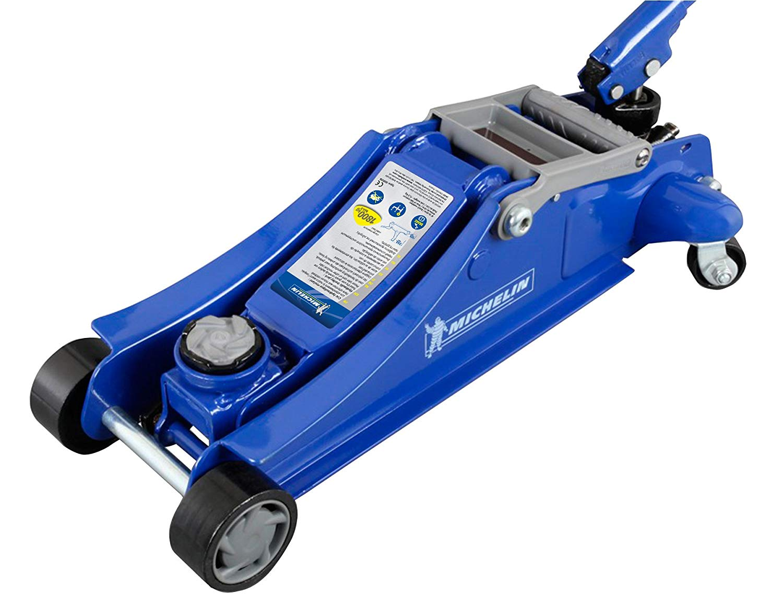 barre stabilisatrice Nk 5113609 Tige//jambe de force