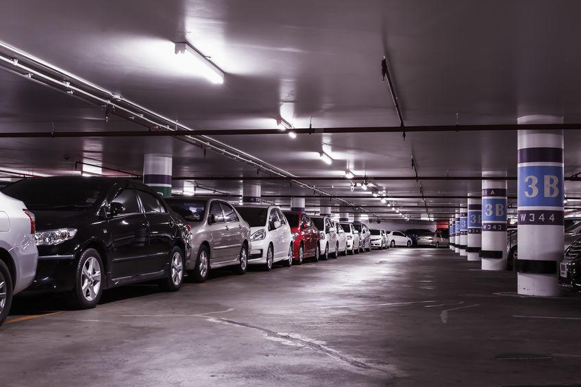 Smart parking : quels sont les avantages de se lancer dans la gestion de parking locative ?