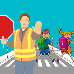 Pourquoi est-il nécessaire de suivre une bonne formation à la sécurité routière?